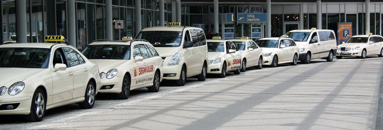 Taksi Joutseno